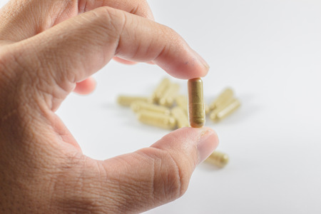 sanitarium: Drugs for treatment of patients with symptoms.