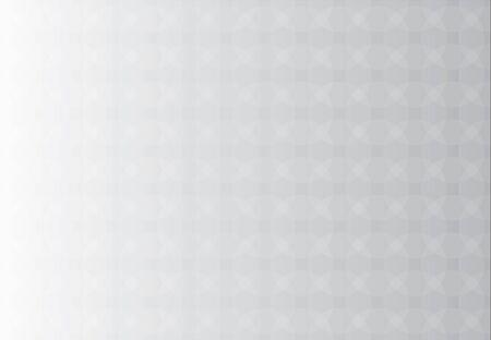 Résumé , vecteur , fond noir et blanc entreprise de chevauchement des cercles de soleil Banque d'images - 83399863