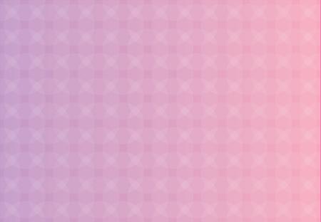 Résumé , vecteur , fond pourpre et rose de l & # 39 ; entreprise des cercles chevauchement de la lune du Banque d'images - 83389824