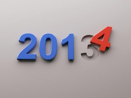 Year 2013-2014