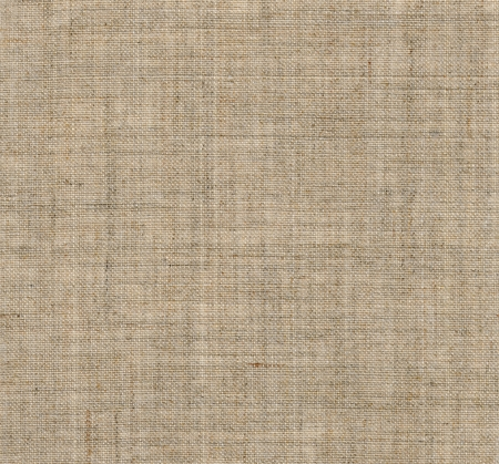 burlap texture: Natural texture canvas background