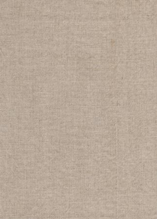 organic cotton: Natural tessuto di lino con texture di sfondo Archivio Fotografico