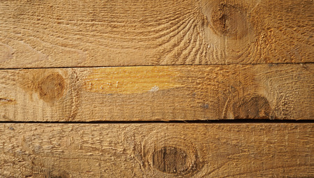 cleared: natural solid wood floor with cleared texture Stock Photo