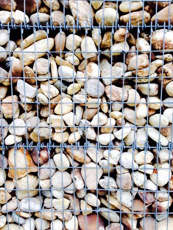 rockwall: Stone wall texture background