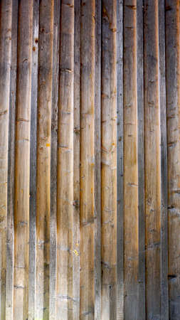 wood panel: wood panel texture vertical Stock Photo