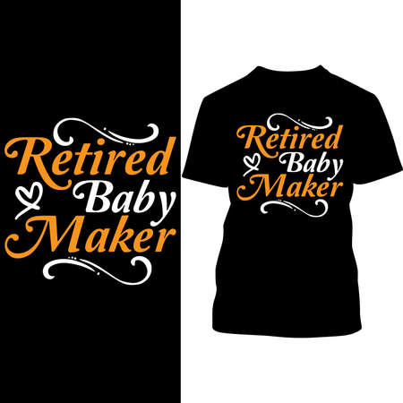 Retired Baby Maker, Baby Girl Quotes