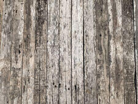 Wood surface texture floor background