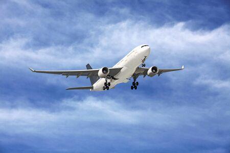 airbus: airbus