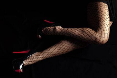 donna sexy: Donna sexy