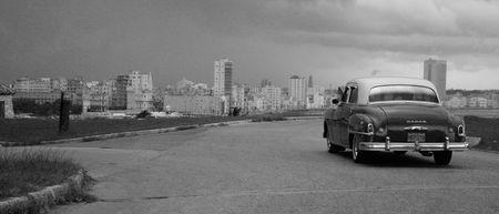 bandera cuba: todos los tiempos Classic  Foto de archivo