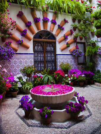 Andalusian House photo