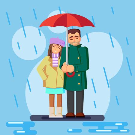 regen dating geschiedenisdating in NYC