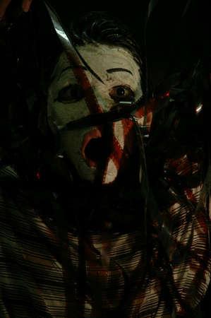 dark: Dark side filmmaker