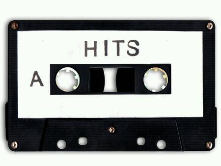 hits: Hits Stock Photo