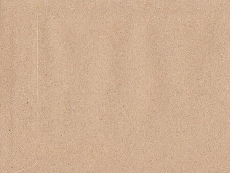 texture: Texture paper brown craft