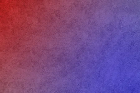 Red and blue background for the 2020 presidential elections in the united states. Elections uses. Joe Biden vs Donald Trump. Banner with space for text and designs. usa background colors.