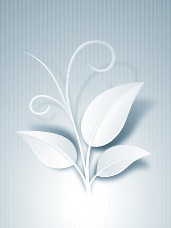 plante design: La conception des centrales. Eps10. Transparence utilis�. CMJN. Organis� par couches. Une couleur mondiale. D�grad�s utilis�s.