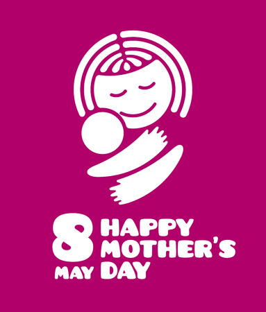 mother day: Happy Mothers Day.