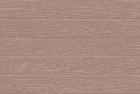 Wood plank texture. Easy to recolor vector background Illustration