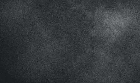Abstract grunge black background