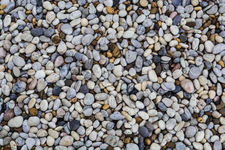 pebble: Pebble stones background