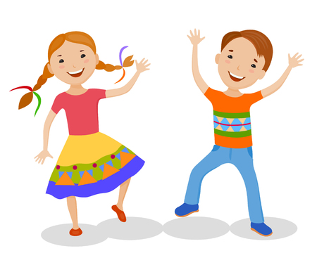 Image result for dancing girl image cartoon