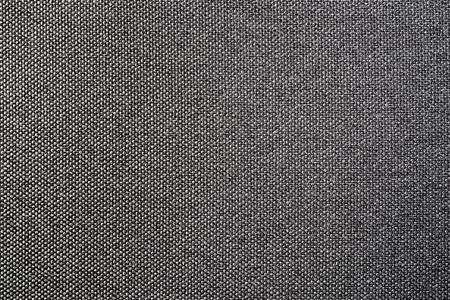 texture color sackcloth background grey color cotton