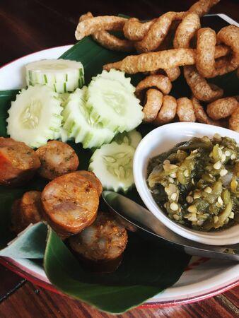 northern: Northern Foods Thailand