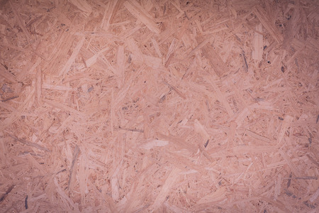 abstract or background of surface wood photo