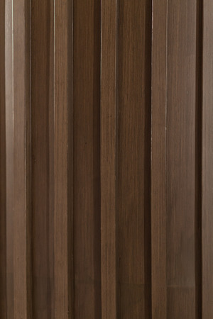 yaw: pattern or texture of an brown steel