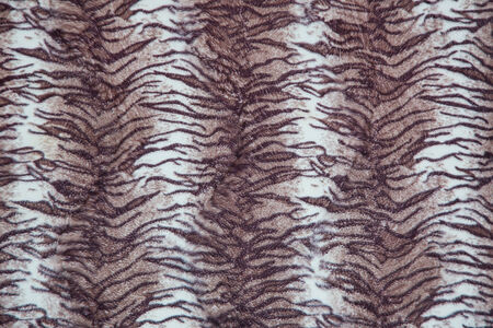 Seamless pattern background texture Stock Photo