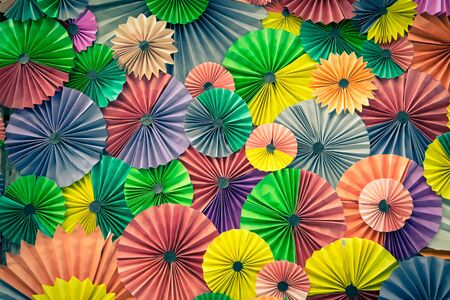 colorless: Abstract wallpaper rainbow colorless paper background