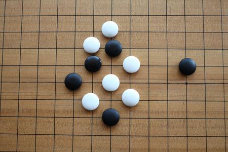 중국어 이동 게임