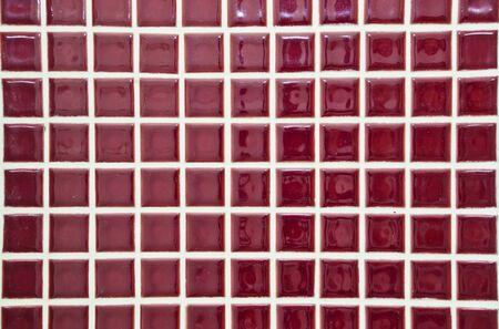 mosaic tile: Piastrella mosaico