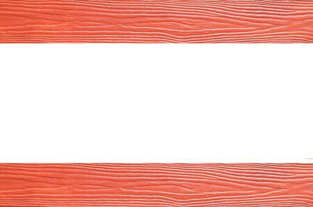 margen: margen de la madera