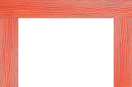 margen: Margen superior Wood