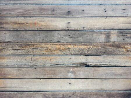 wooden floors: Wooden floors, wooden planks for background. Stock Photo