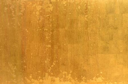 sien: La pagoda cubiertos por l�minas de cobre y las l�minas de metal despu�s de Weled juntos ser� doradas usando hojas de oro reales.