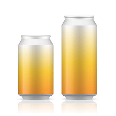 White can vector visual, ideal for beer, lager, alcohol, soft drinks, soda, fizzy pop, lemonade, cola, energy drink, juice, water etc. Drawn with mesh tool. Fully adjustable & scalable.