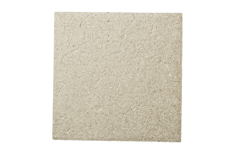 sandstone: sandstone tile