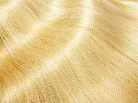 textura pelo: Textura del pelo rubio