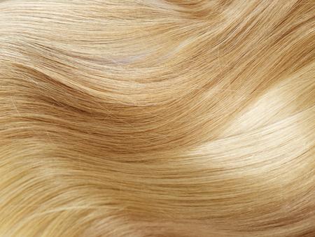 texture capelli: Blond Hair Texture