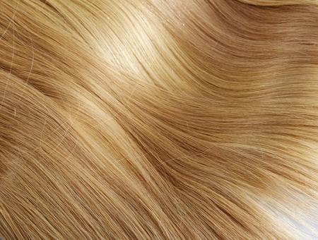 blond streaks: Blond Hair Texture
