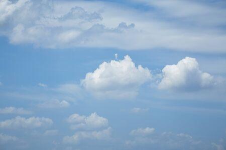 sky clouds: cielo, nubes