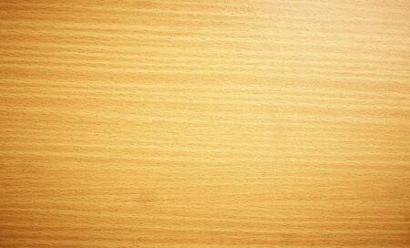 Struttura in legno Archivio Fotografico - 48120241