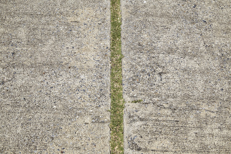 rugged: abstract rugged concrete floor texture Stock Photo