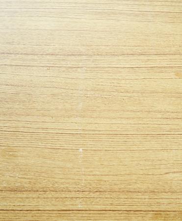 pale wood: wooden Texture, Pale Wood Texture