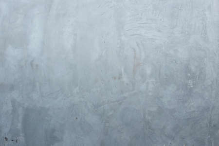grungy: old grungy Texture Stock Photo
