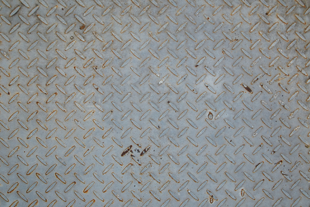 emboss: metal seamless pattern tile, wrap around diamond steel texture emboss
