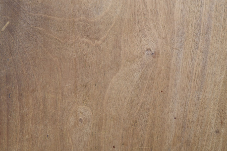teak wood: Brown teak wood old texture with natural pattern